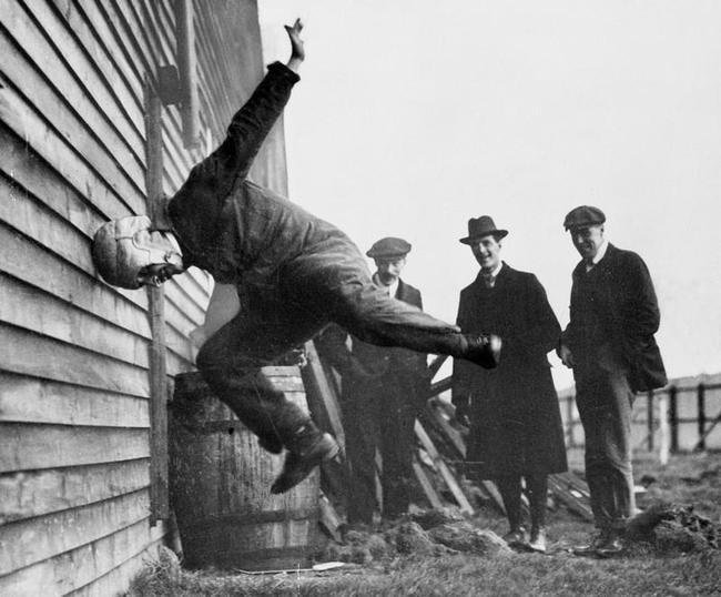 strange-history-football