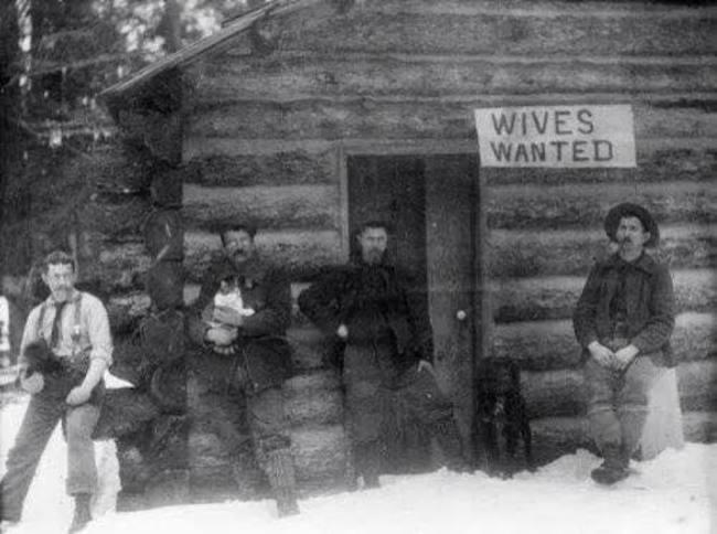 strange-history-montana-wives