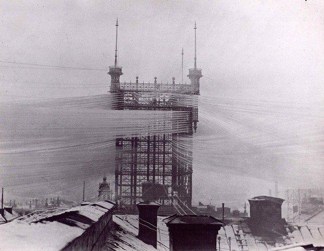 strange-history-phone-lines