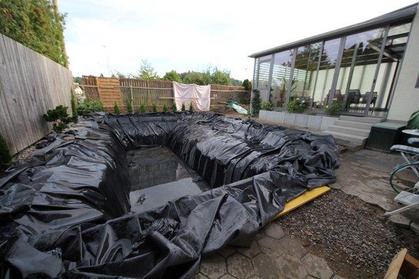 swimming-pond-felt-and-plastic