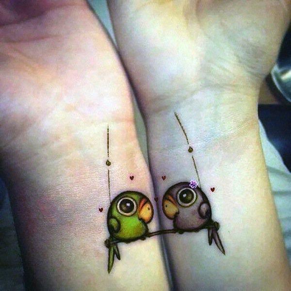 tattoo-birds
