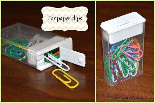 tic-tac-container-paperclips