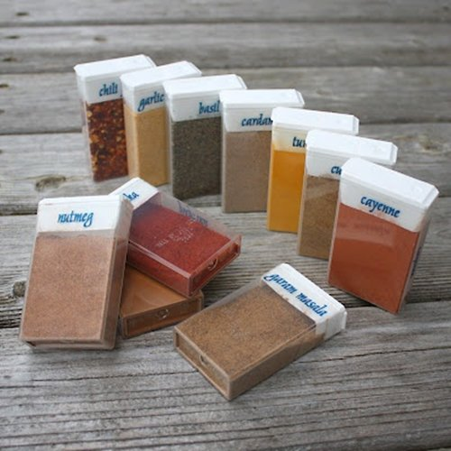 tic-tac-container-spices
