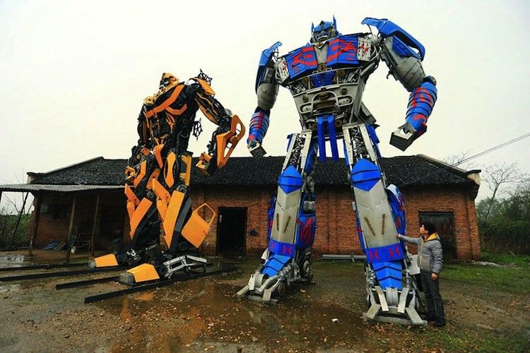 transformers-big