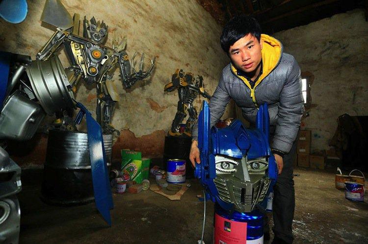 transformers-head-two
