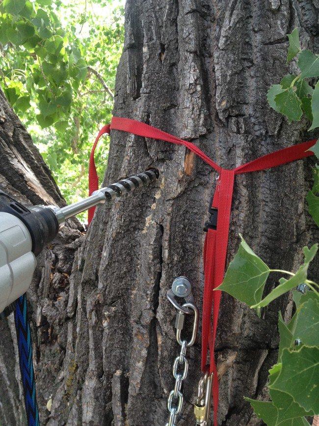 treehouse-start-drill
