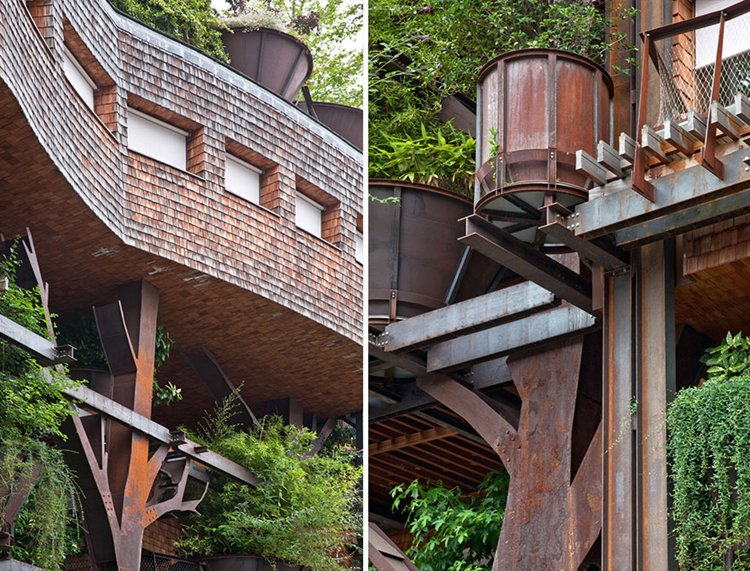 turin-urban-treehouse-dual