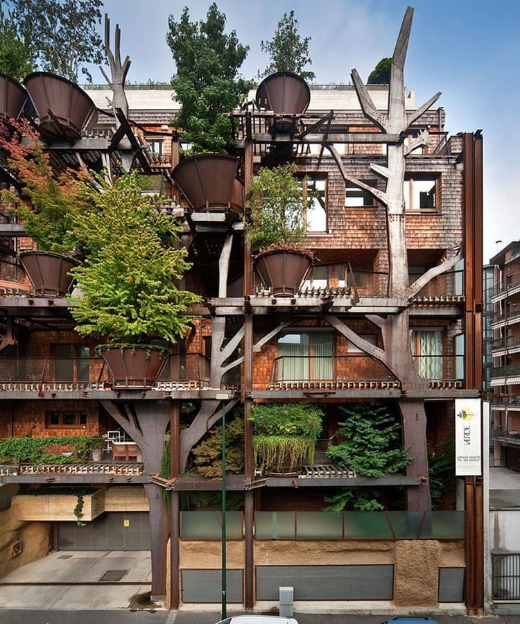 turin-urban-treehouse-out