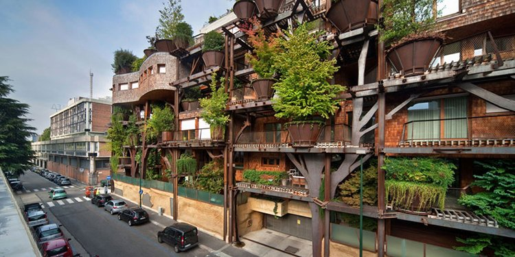 turin-urban-treehouse-side