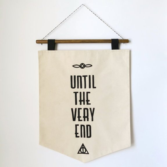 until-the-very-end-harry-potter