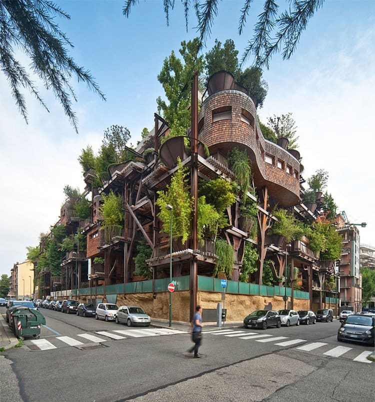 urban-treehouse-green-architecture