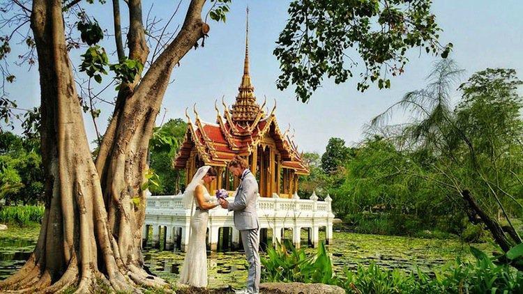 wedding-bangkok-two