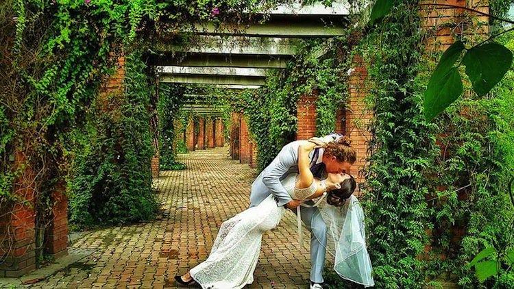 wedding-bogota