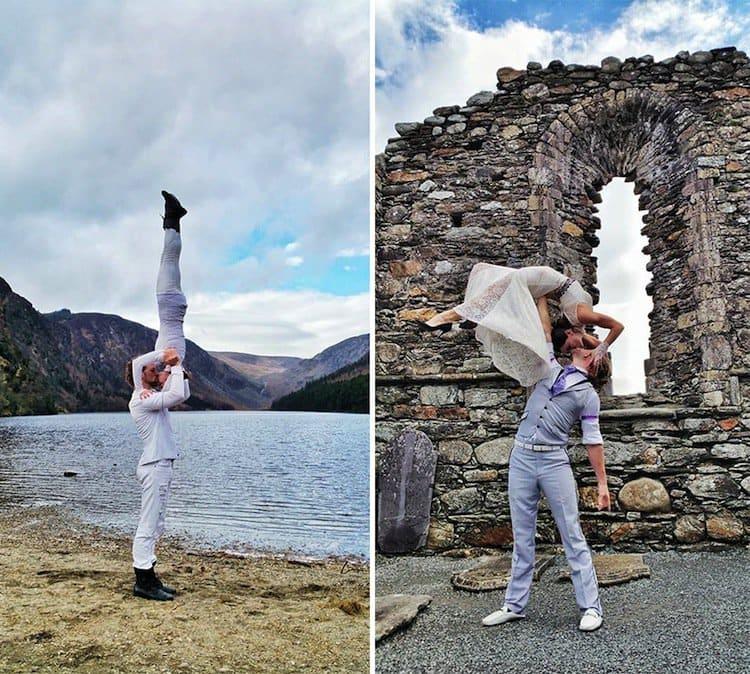 wedding-ireland-two