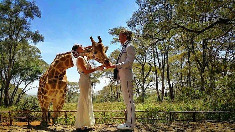 wedding-nairobi