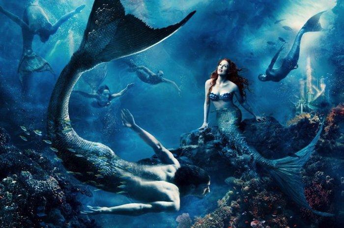 Annie-Leibovitz-disney-dream-the-little-mermaid-ariel
