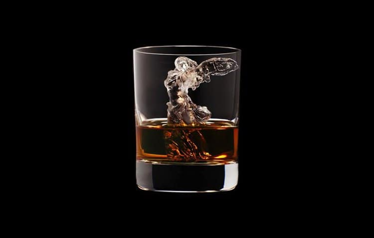 CNC-milled-ice-cubes-victory