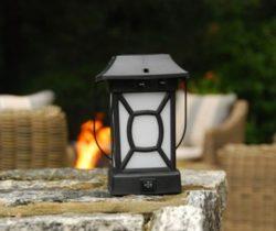 Mosquito Repellent Lantern
