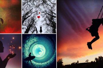 amazing smartphone photos Ali Jardine