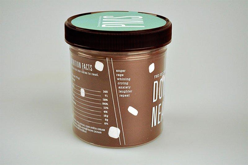 Pms Chocolate Side