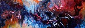 Synesthesia Art