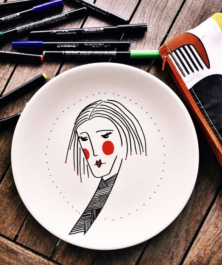 basak-erdemir-cafe-culture