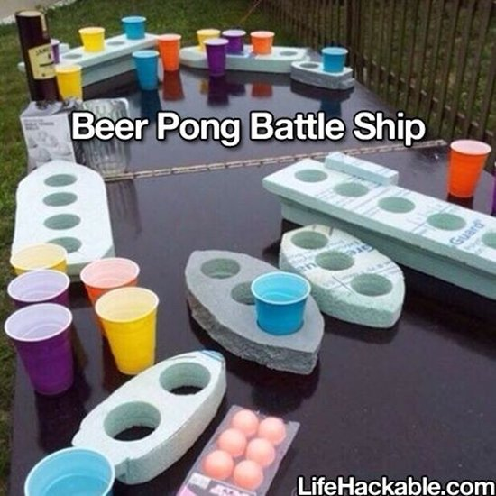 2 player drinking games with beer