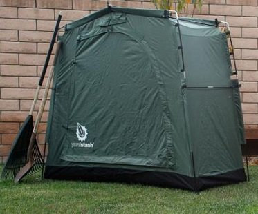 Tidy Tent Outdoor Storage Shelter Lee Valley Tools. Bike Storage Tent Best Tent 2018 & Tidy Bike Storage Tent - 4k Wallpapers