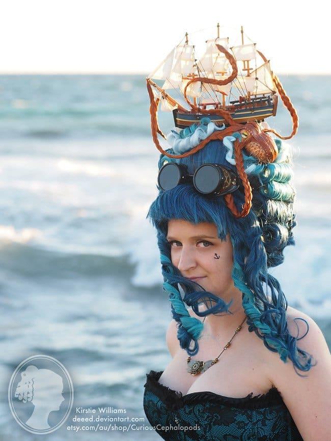 bottom-curious-cephalopods