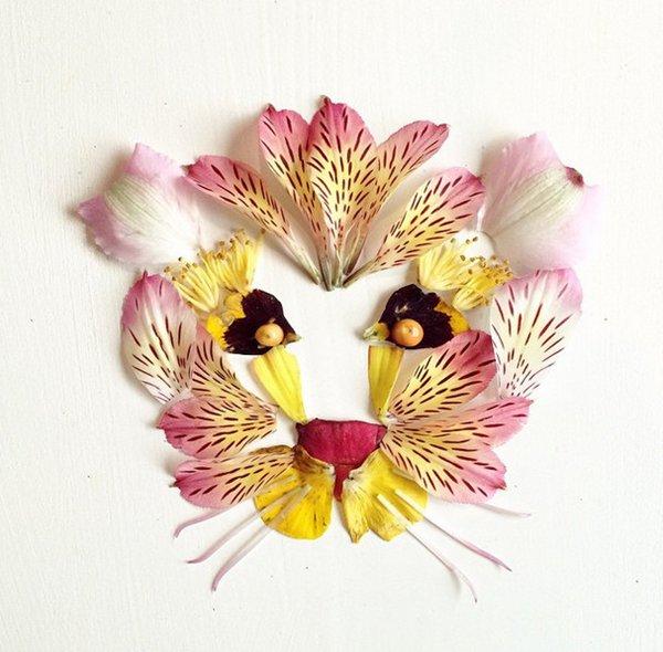 bridget-beth-collins-feline
