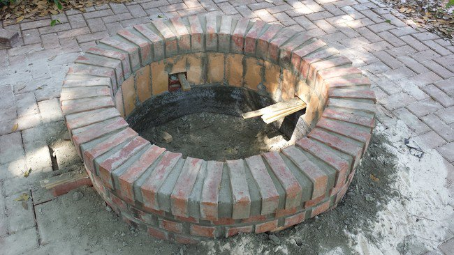 complete-fire-pit