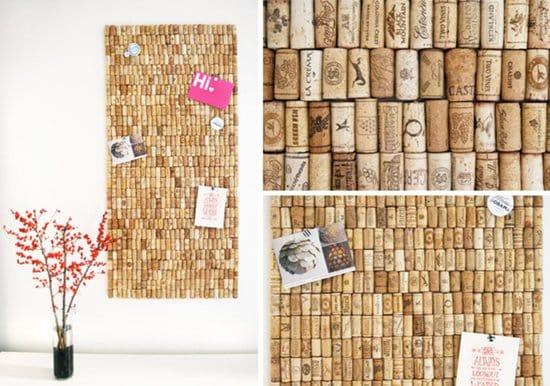 cork-board-organizer