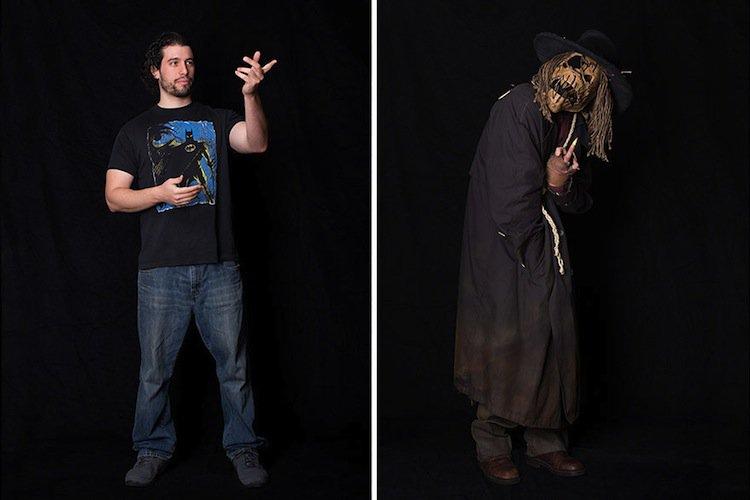 cosplay-scarecrow