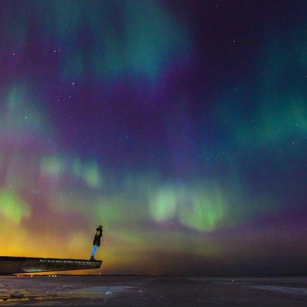 couple-traveling-around-world-photography-samuel-hildegunn-aurora