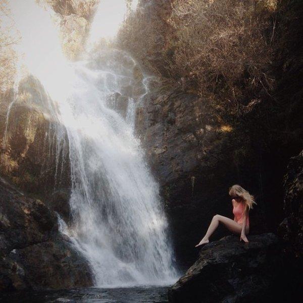 couple-traveling-around-world-photography-samuel-hildegunn-fall