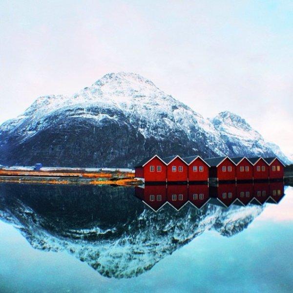 couple-traveling-around-world-photography-samuel-hildegunn-frozen