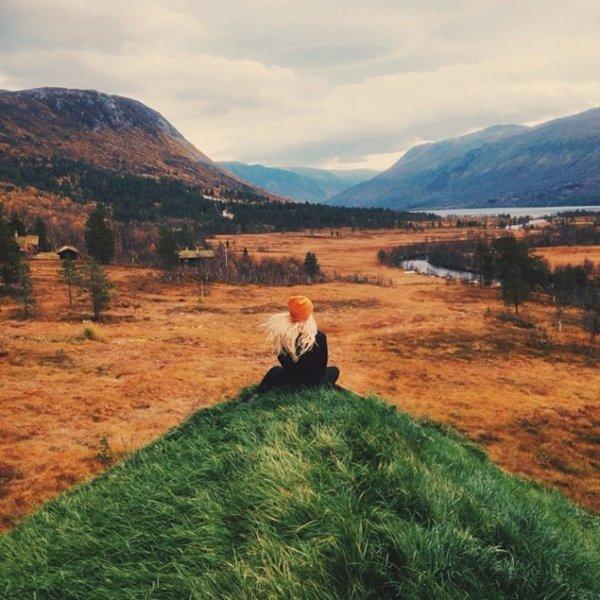 couple-traveling-around-world-photography-samuel-hildegunn-mound