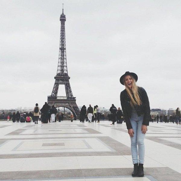 couple-traveling-around-world-photography-samuel-hildegunn-paris