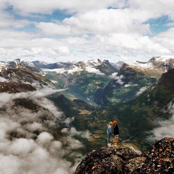 couple-traveling-around-world-photography-samuel-hildegunn-scandinavia