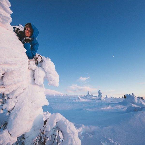 couple-traveling-around-world-photography-samuel-hildegunn-snow