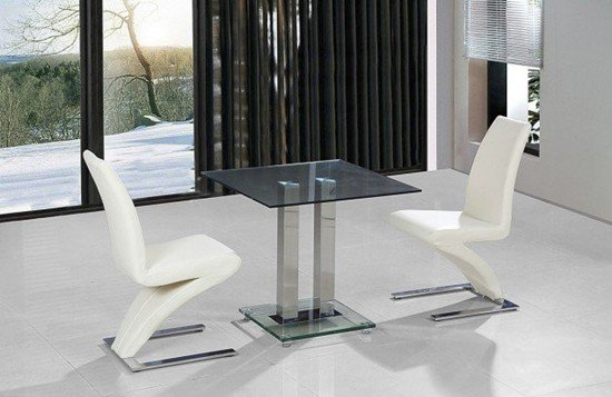 creative-table-and-chairs-modern