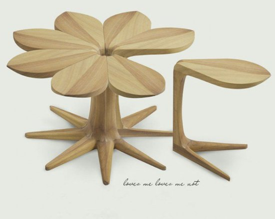 creative-table-and-chairs-petal