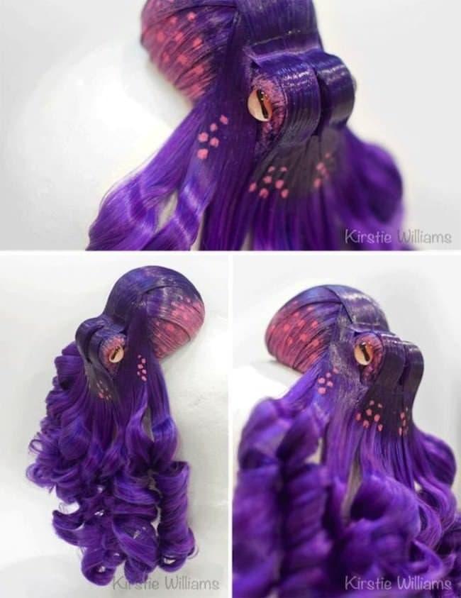 curious-cephalopods-purple