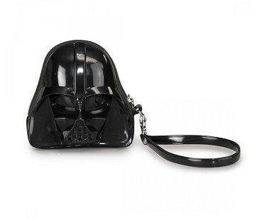 darth vader purse front