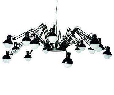 desk lamp chandelier lights