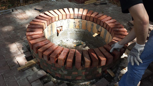 doing-work-fire-pit
