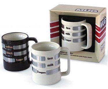 drink selector mug box