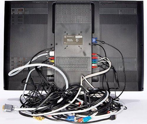 electronics photos
