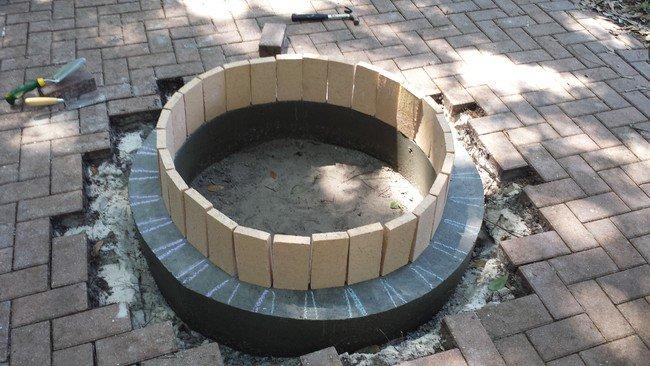 fire-pit-bricks