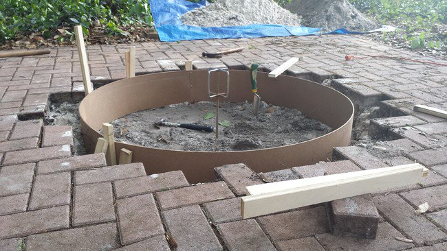 fire-pit-top